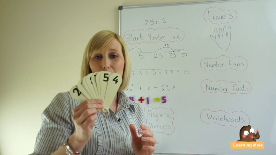 Maths Resources - Great for HomeSchooling
